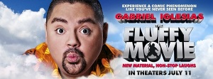 The-Fluffy-Movie-Banner