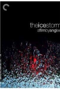 criterion ice storm