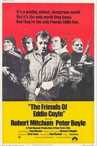 220px-The_Friends_of_Eddie_Coyle