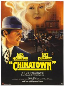 chinatown_ver3_xlg
