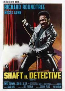 shaft-movie-poster-1971-1010685939