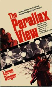 The_Parallax_View-118245488-large