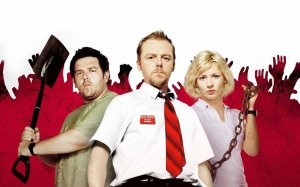 shaun-of-the-dead-poster_84677-1280x800