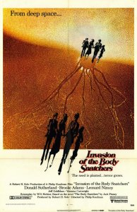 invasion-of-the-body-snatchers-movie-poster-1978-1020194179