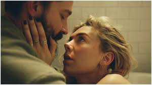 Pieces of a Woman' Review: Vanessa Kirby Delivers a Shattering Turn -  Variety