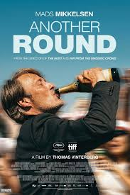 Image result for another round movie